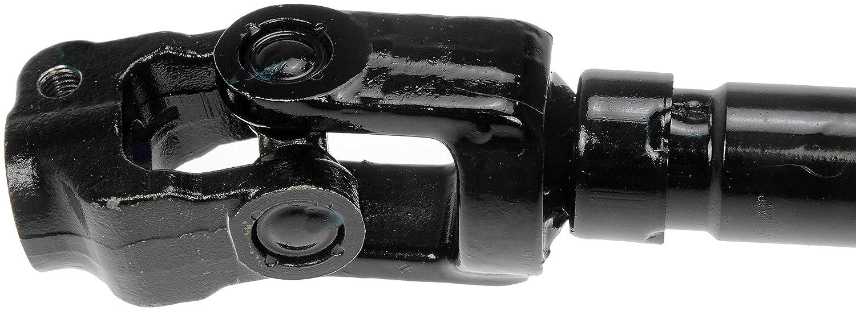Dorman 425-472 Upper Steering Shaft Joint for Select Pontiac Toyota Models