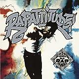 Rapattitude (Réédition 1990)