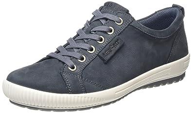 b364c6e859de86 Legero TANARO 600823 Damen Sneakers