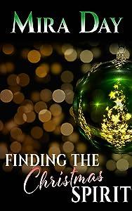 Finding the Christmas Spirit