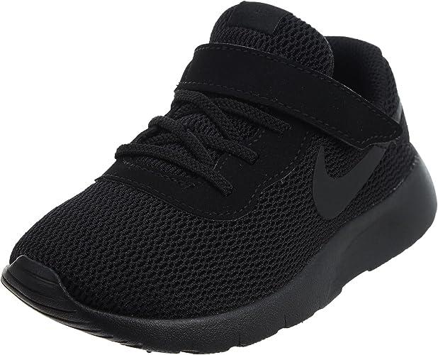 chaussure 770 nike enfant