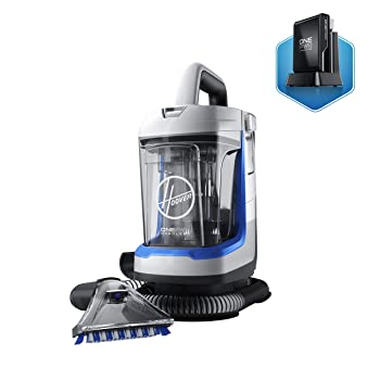 ONEPWR Spotless Go Portable Carpet Cleaner