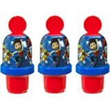 Little Kids Paw Patrol Boy Mini Tumbler (3 Pack)