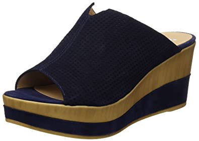 Discount Geniue Stockist Outlet Popular Gadea Women's 40647 Mules Buy Cheap Cheap Exclusive For Sale Amazon Sale Online Ck2MhMsQ