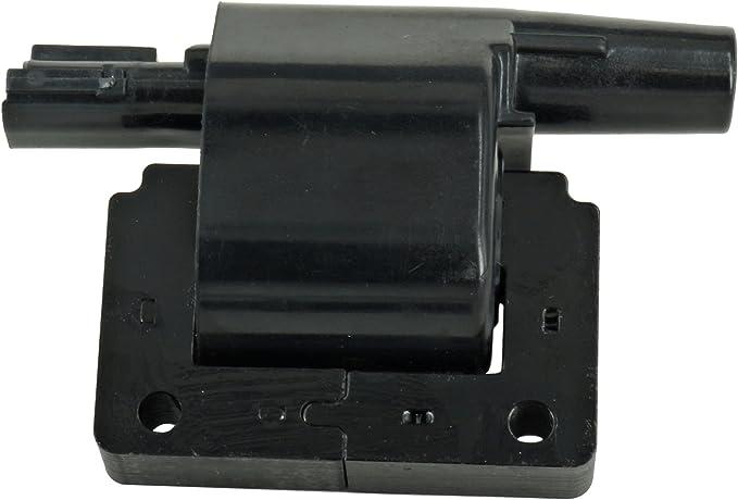 Formula Auto Parts IGC134 Ignition Coil