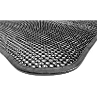 Tepui Anti-Condensation Mat for Rooftop Tent