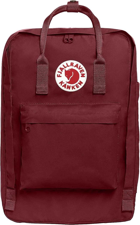 Fjallraven - Ovik Backpack 15L