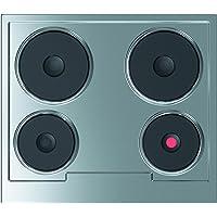 Gorenje ED 60 EX - Cocina eléctrica (58