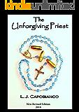The Unforgiving Priest