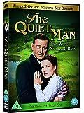 The Quiet Man [1952]