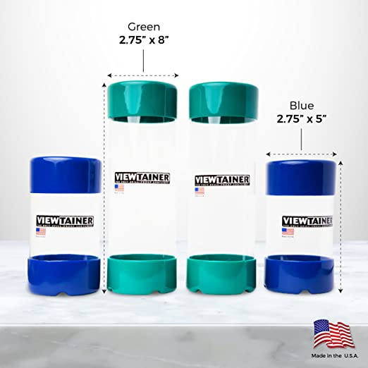 Viewtainer  product image 2