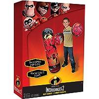 """Hedstrom Incredibles 2 36"""" BOP Bag & Gloves Combo"""