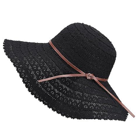 the best sun hats for women in 2018 the best hat