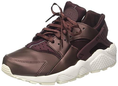 Acquista 2 OFF QUALSIASI scarpe nike huarache marroni CASE E OTTIENI ... 088e82c26fd