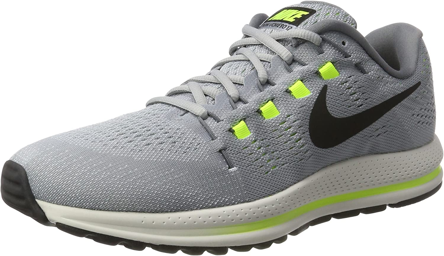 Nike Air Zoom Vomero 12 Mens Running Trainers