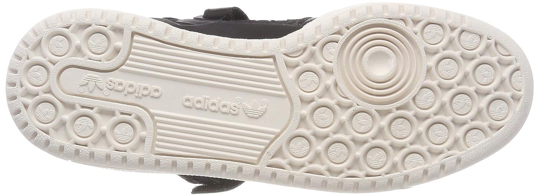 online store 56c7d 7d4ae adidas Forum Lo W, Scarpe da Fitness Donna Amazon.it Scarpe