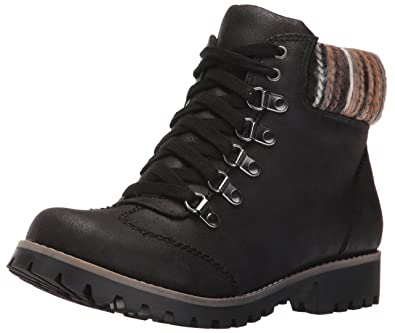 Women's Portsmouth Ankle Bootie