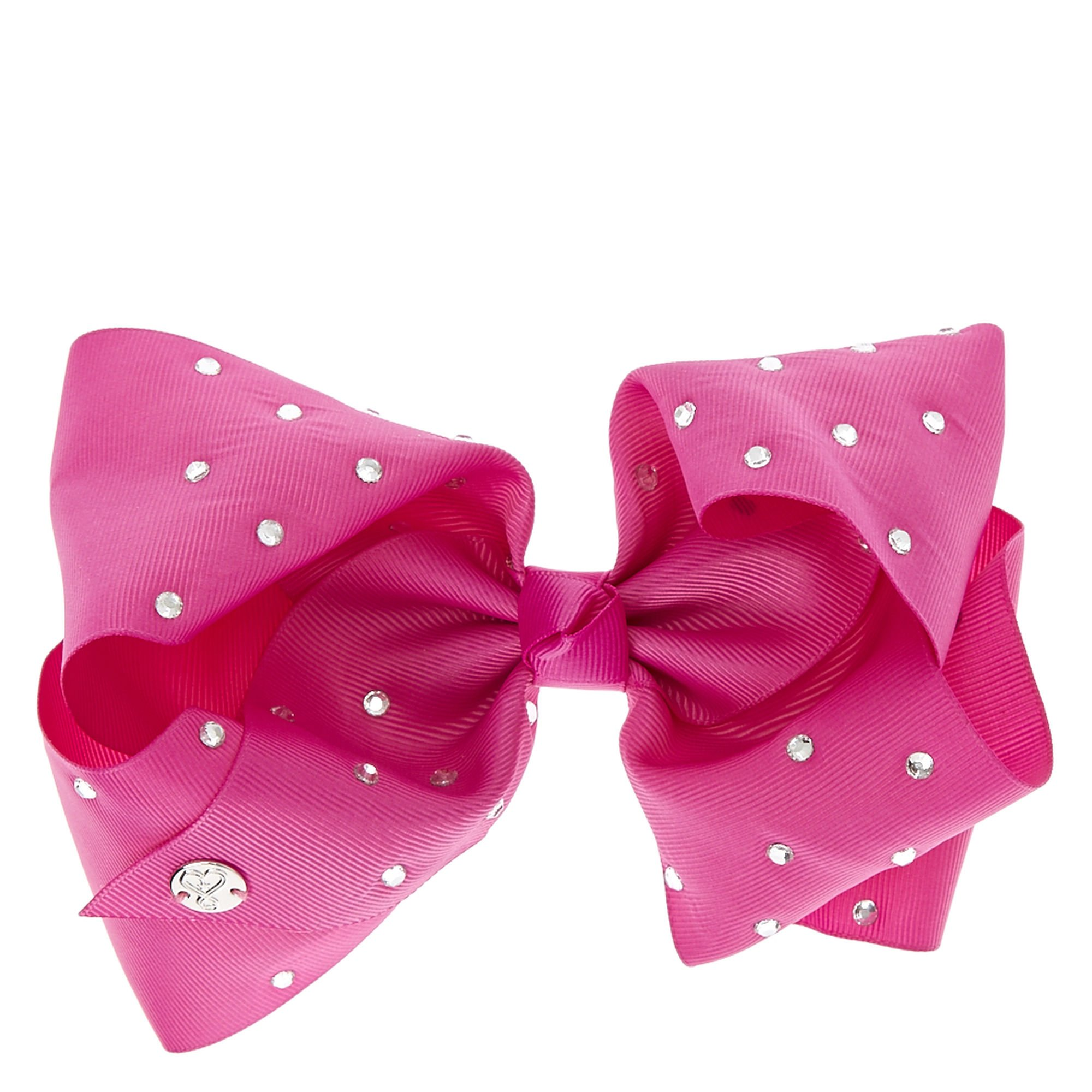 Online shopping for Clips - Hair Accessories from a great selection at Beauty & Personal Care Store.