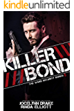 Killer Bond (Ward Security Book 5)