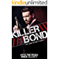 Killer Bond (Ward Security Book 5)