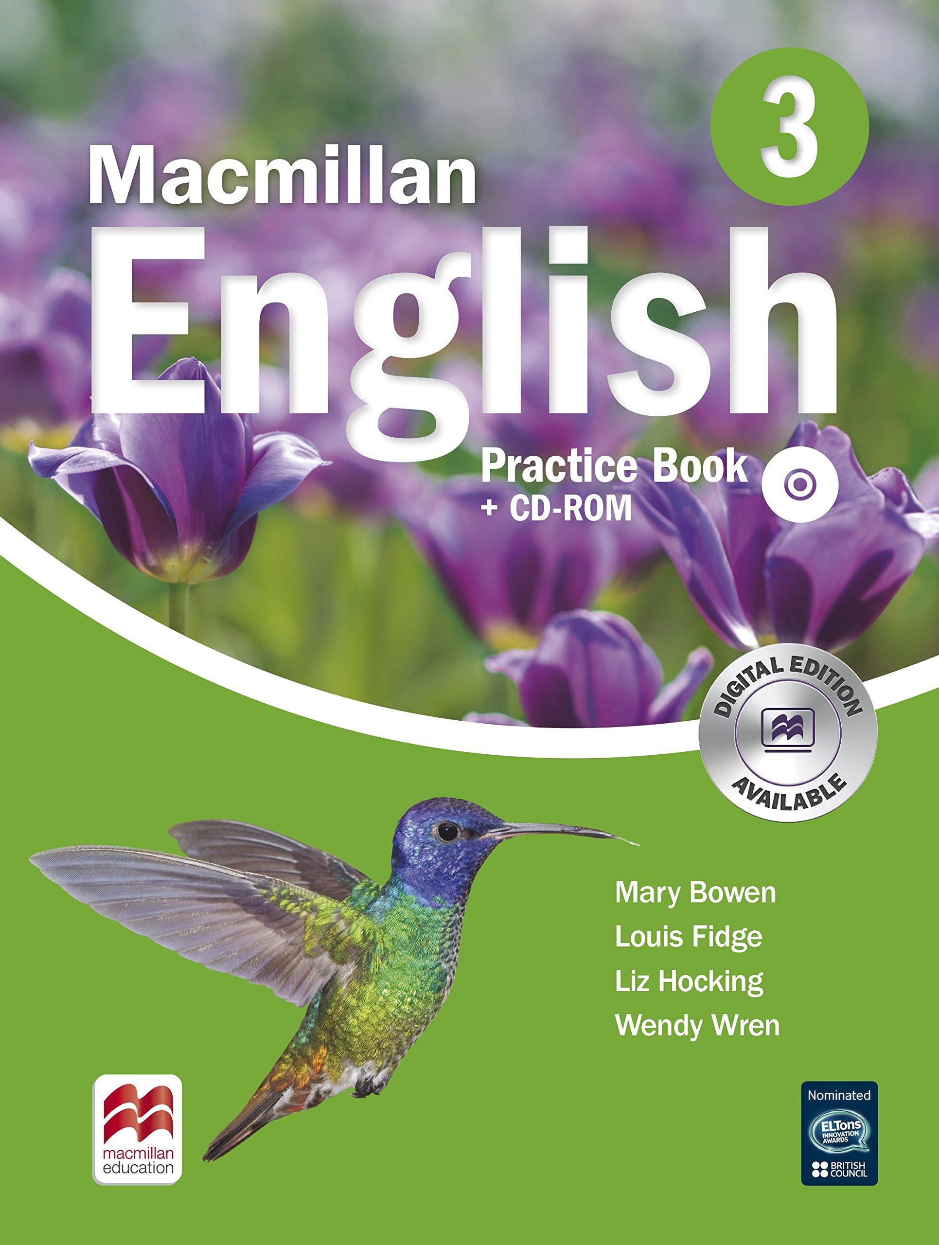 Macmillan English Pdf