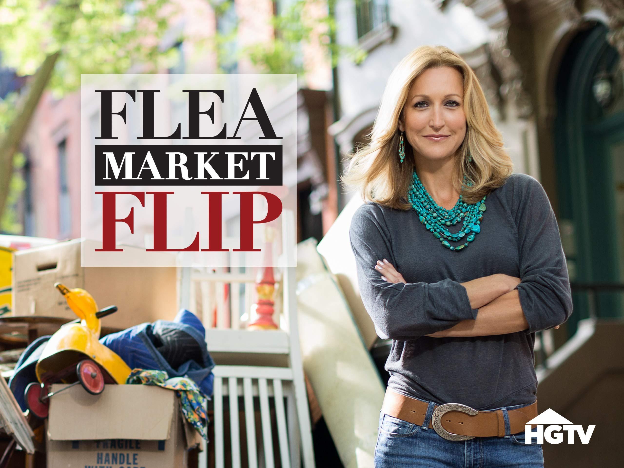 flea market flip season 6 episode 3