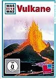 WAS IST WAS TV: Vulkane