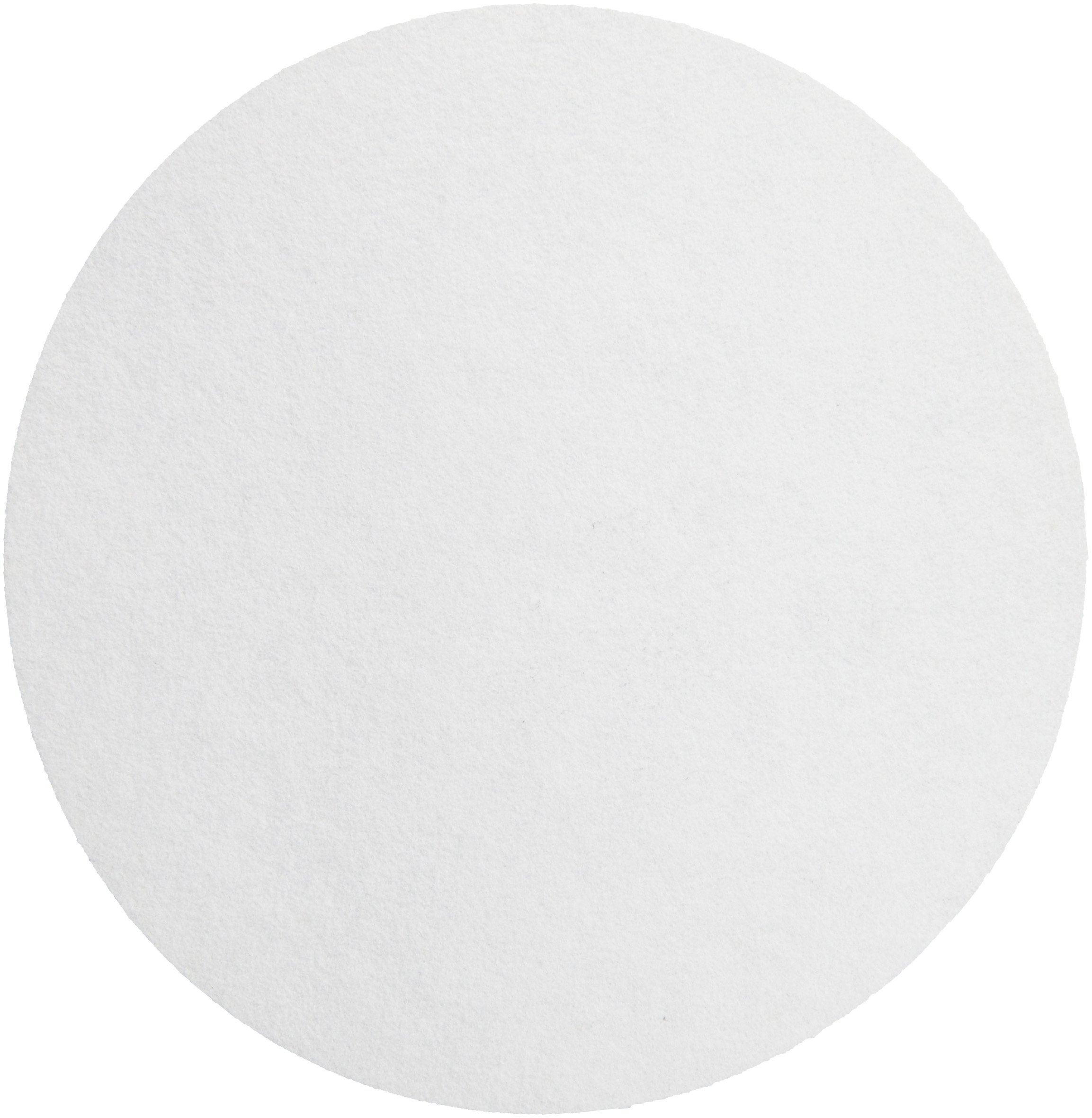 Whatman 1541-055 Hardened Ashless Quantitative Filter Paper, 5.5cm Diameter, 22 Micron, Grade 541 (Pack of 100) by Whatman