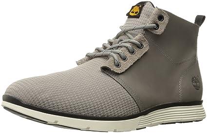 Timberland Men's Killington LF Chukka Walking Shoe: Amazon