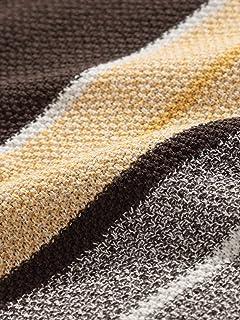 Stirpe Knit Polo 11-02-0402-048: Olive