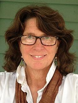 Margot Carmichael Lester