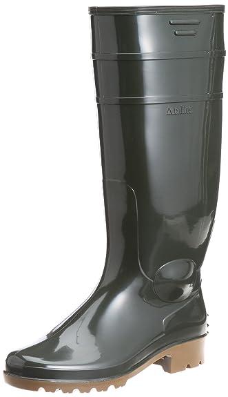 Amazon   [アキレス] 長靴 Tow 2...