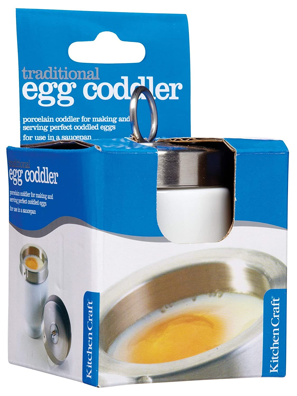 uovo coddler singolo