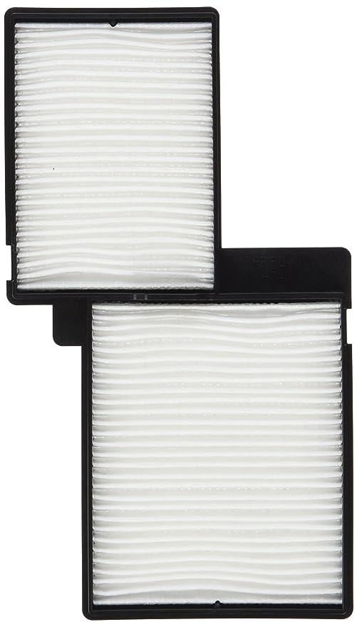 Epson Air Filter - ELPAF49 - Accesorio para proyector (Kit de ...