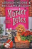 Murder Bites