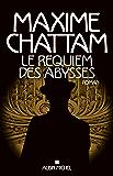 Le Requiem des abysses : Léviatemps tome 2