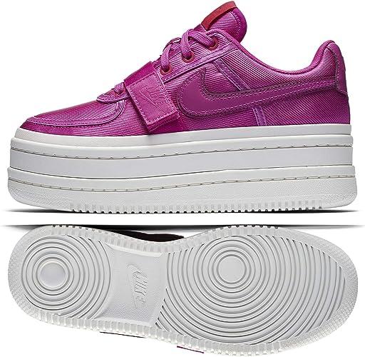 Nike W Vandal 2k Womens Ao2868-500 Size