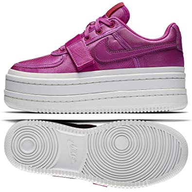 sports shoes 33832 29b0c Nike Air Vandal 2K AO2868-500 Hyper Magenta White 2 quot  Platform Women s  Shoes