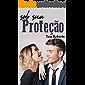 Sob Sua Proteção