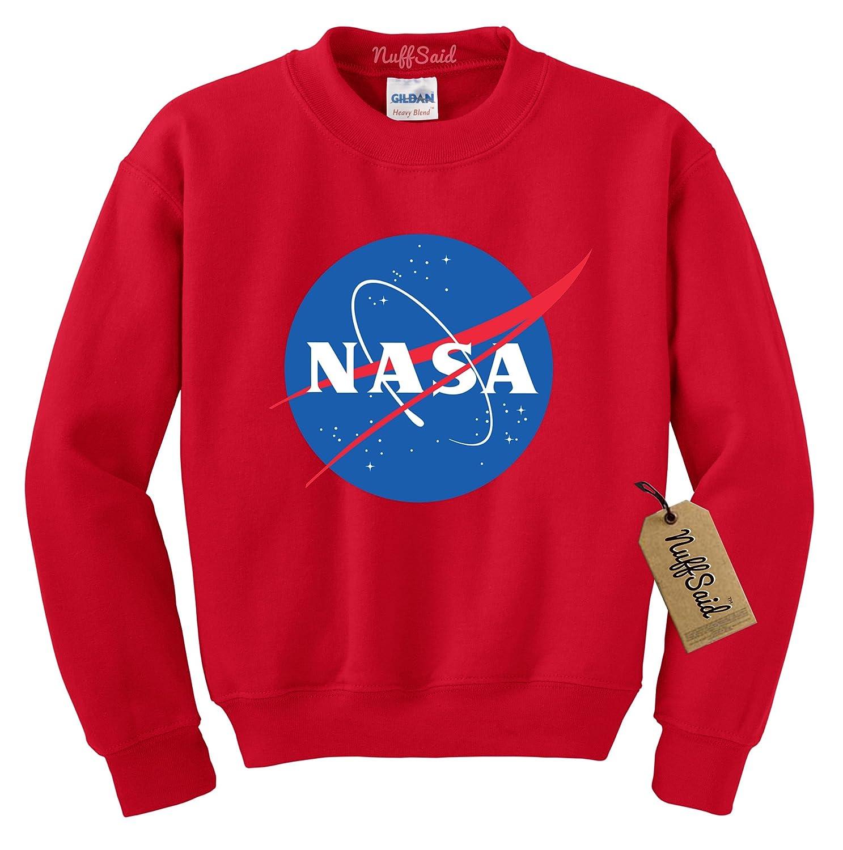 official nasa sweatshirt - HD1487×1500