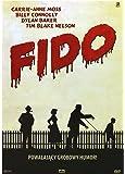 Fido - Gute Tote sind schwer zu finden [DVD] [Region 2] (IMPORT) (Keine deutsche Version)