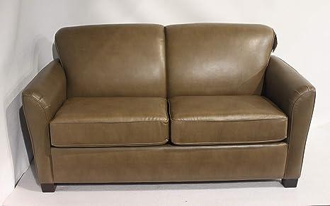 Superb Amazon Com La Z Boy 68 Rv Camper Sleeper Sofa Couch Hide A Ibusinesslaw Wood Chair Design Ideas Ibusinesslaworg