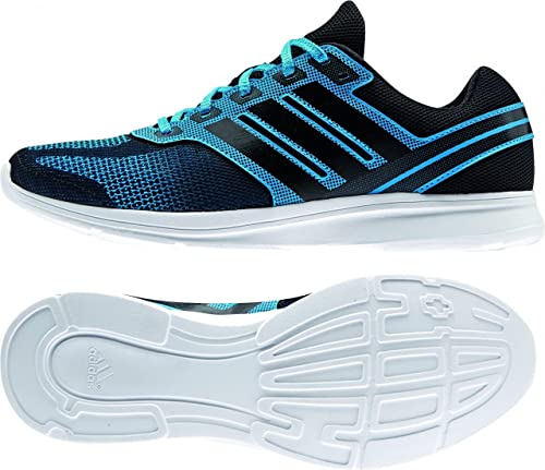 Lite Performance Shoes Adidas M Pacer Sports 3 Trainers Uk Running qOTw47