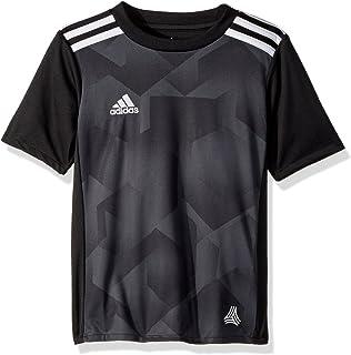 adidas youth jersey