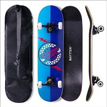 Inline Inline SkatesRollschuheSkateboardingScooter SkatesRollschuheSkateboardingScooter Inline Inline SkatesRollschuheSkateboardingScooter SkatesRollschuheSkateboardingScooter Inline Inline SkatesRollschuheSkateboardingScooter SkatesRollschuheSkateboardingScooter SkatesRollschuheSkateboardingScooter Inline DIEH92