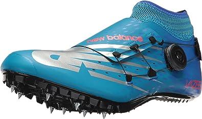 Vazee Sigma v3 Vazee Running Shoe