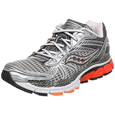 e0da766f53b1 Saucony Women s ProGrid Triumph 8 Running Shoe