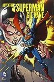 Adventures of Superman: Gil Kane