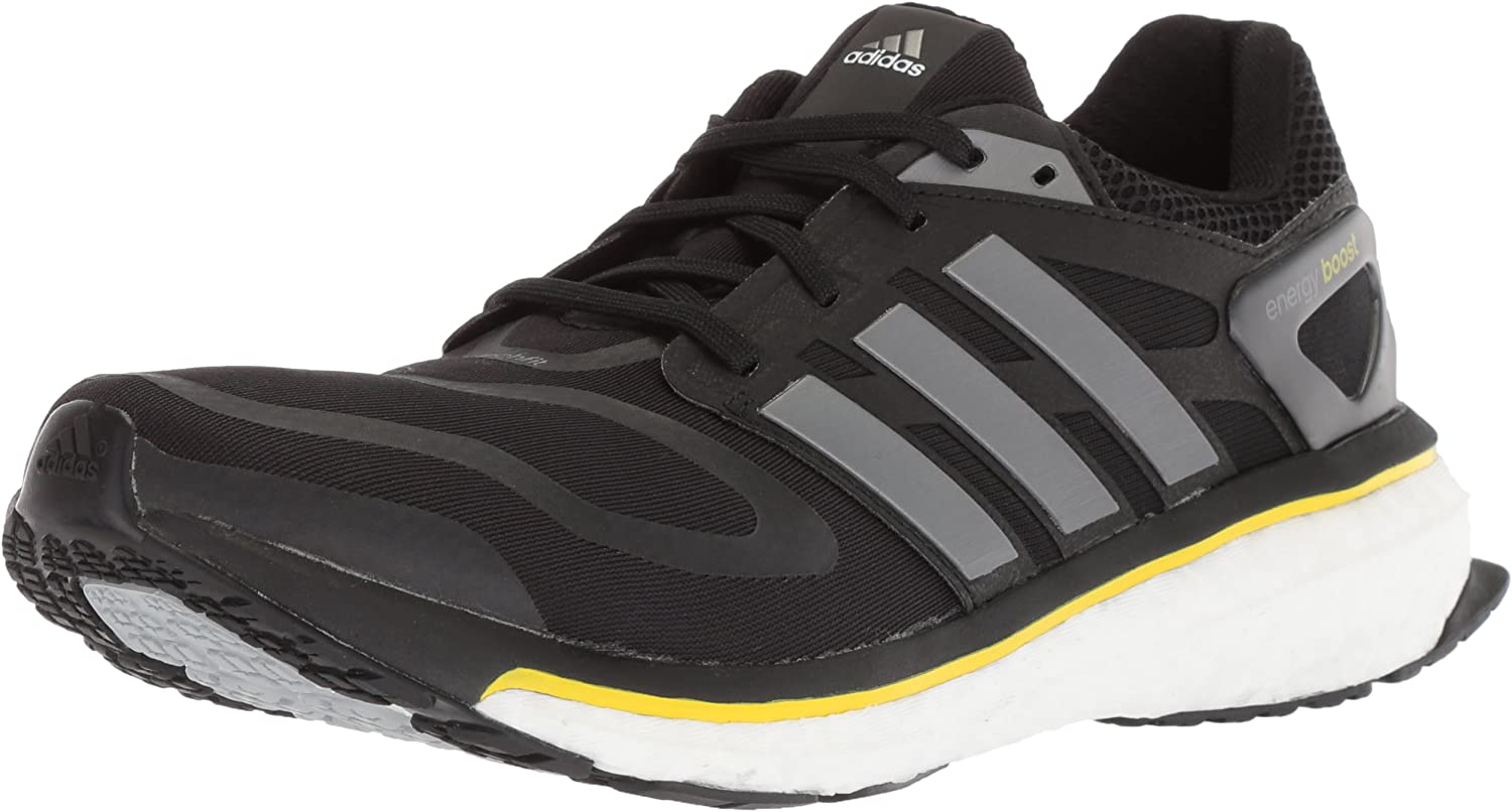 adidas Men s Energy Boost m Running Shoe