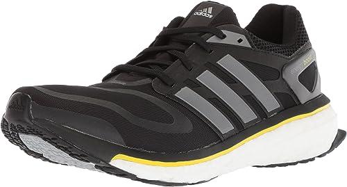 adidas Energy Cloud 2 Herren Turnschuhe Laufschuhe Sneaker Trainers Fitness 32